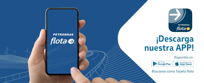 banner-app-flota